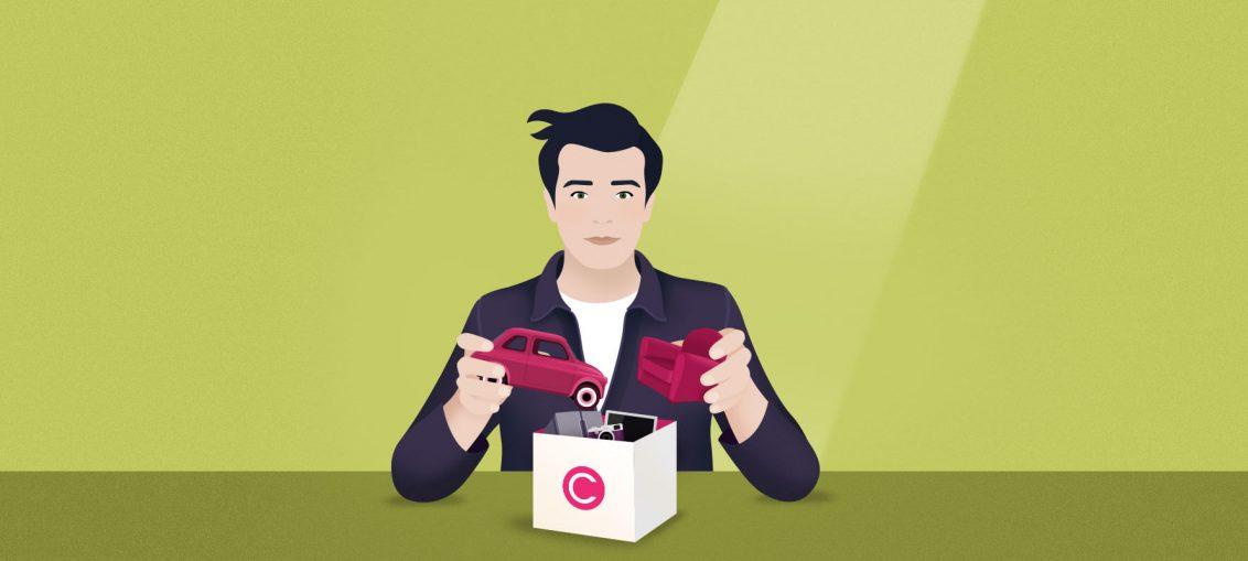 Comment retrouver de la trésorerie grâce à un rachat de prêts ?