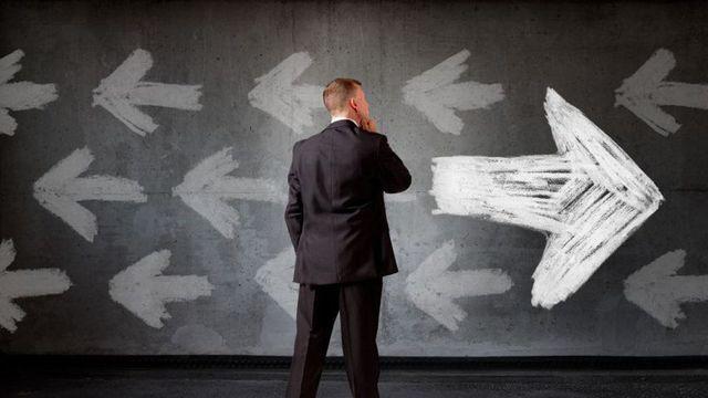 Pourquoi choisir le statut de SAS pour sa startup