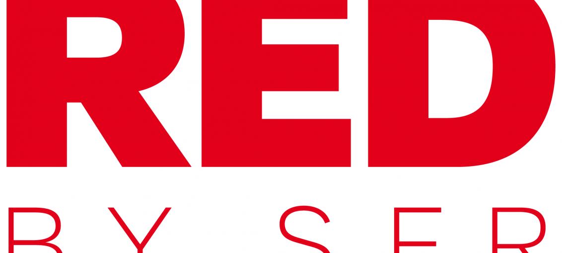 Les bonnes affaires proposées par SFR RED