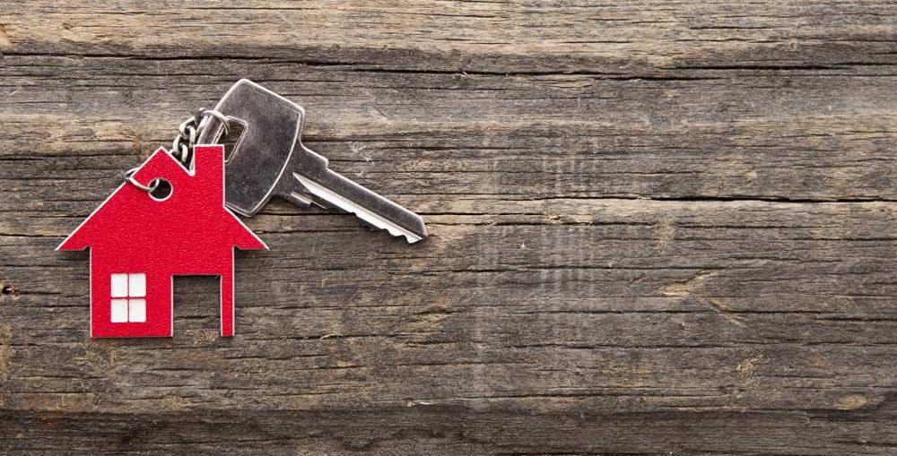 rentabilité réelle d'un investissement immobilier locatif
