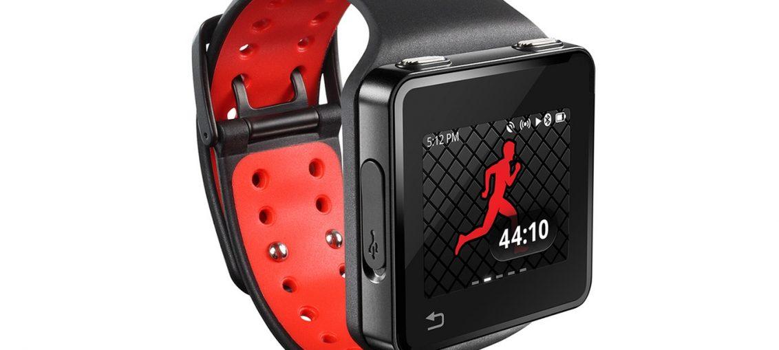 L'intérêt d'utiliser une montre cardio GPS