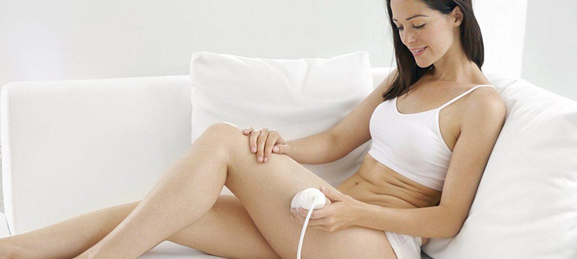 Comparatif appareil de massage