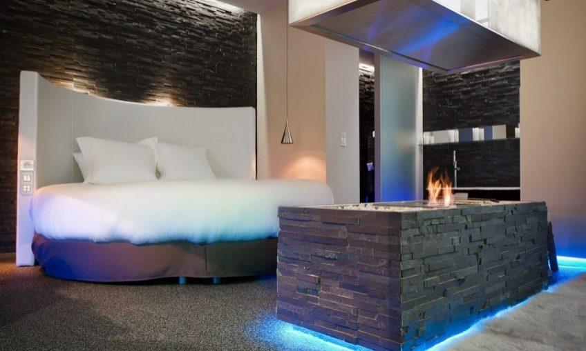 Astuces pour sélectionner un excellent hôtel 4 étoiles à Paris