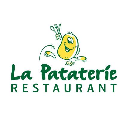 Découvrir les restaurants la pataterie