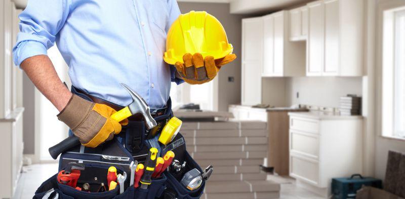 Pourquoi recourir à une entreprise de rénovation en bâtiment
