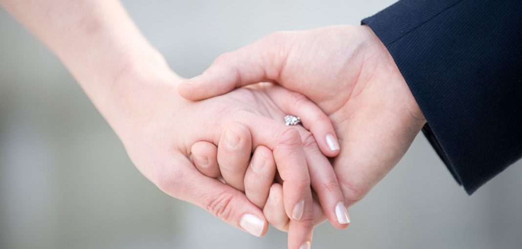 Serre tête mariage