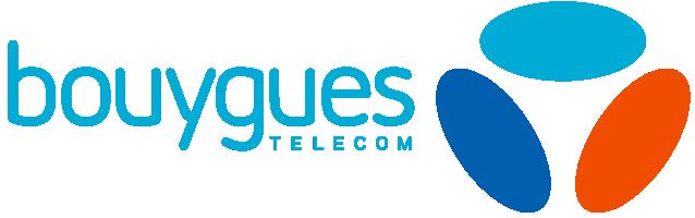 bbox de Bouygues télécom