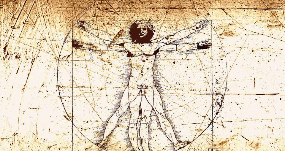 Les différents courants de la Gestalt thérapie