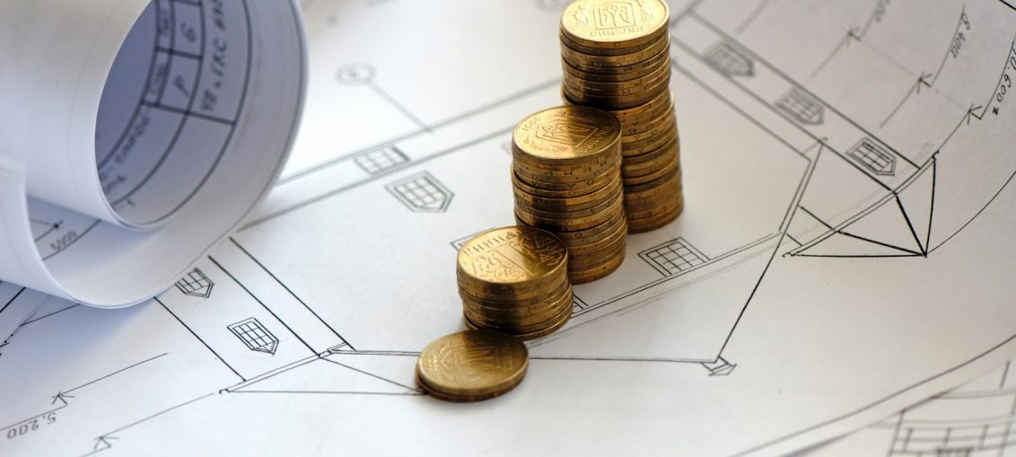 Fiscalité de l'État et des investisseurs en immobilier