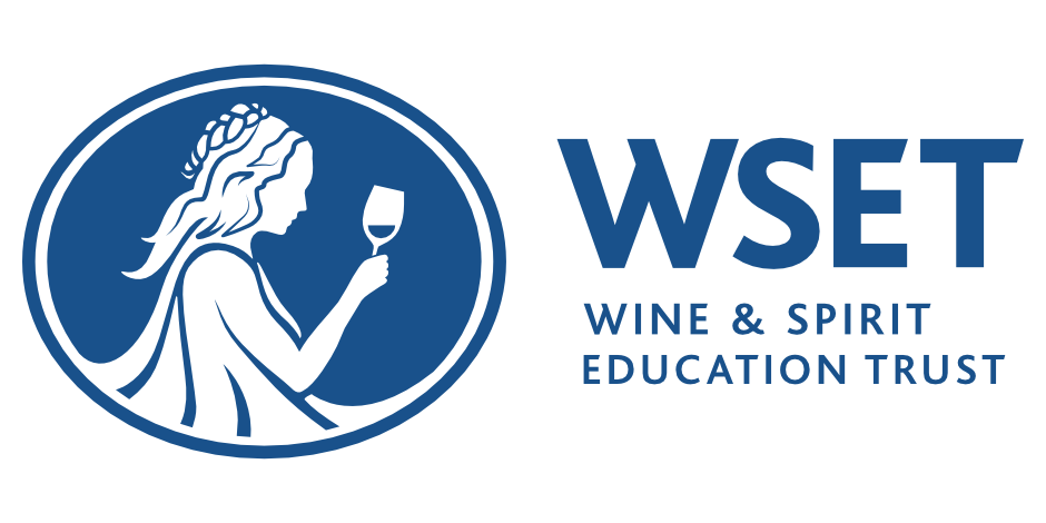 formation wine and spirit education trust