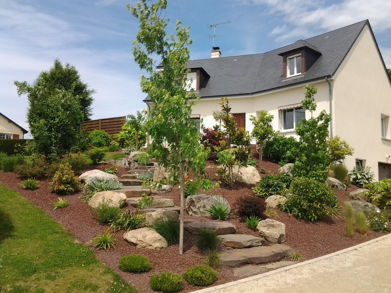 Limaces comment lutter dans son jardin - Comment decorer son jardin pas cher ...